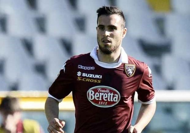 """FOTO – Ssc Napoli, la radio ufficiale: """"Maksimovic in arrivo, visite a Villa Stuart e firma del contratto in Filmauro"""""""