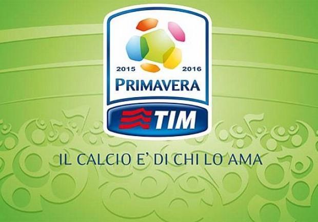 Primavera TIM, risultati e classifica del Girone C dopo la 24a giornata