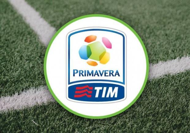 Primavera – Lanciano-Palermo 1-2, ecco come cambia la classifica del Girone C