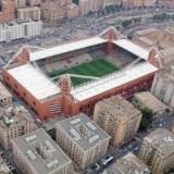 SKY – Genoa-Sassuolo, c'è l'ok degli arbitri: si gioca