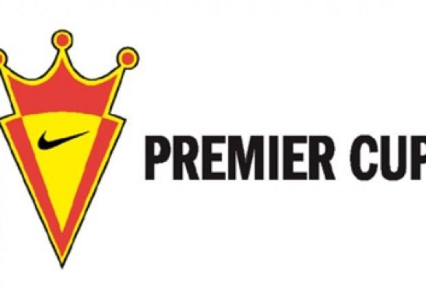 Nike Premier Cup 2016, il calcio giovanile a Casoria: ecco il programma gare
