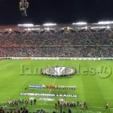 RILEGGI LIVE – Legia Varsavia-Napoli 0-2 (52'Mertens,82'Higuain): azzurri che salgono a quota 6 punti nel girone