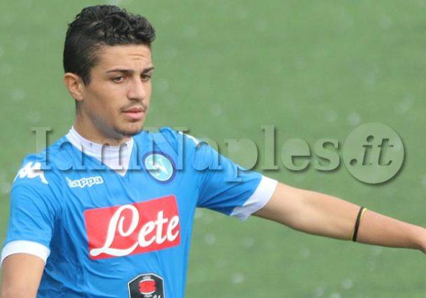 Serie D, Portici-Locri 5-1: Massa non era disponibile per la gara