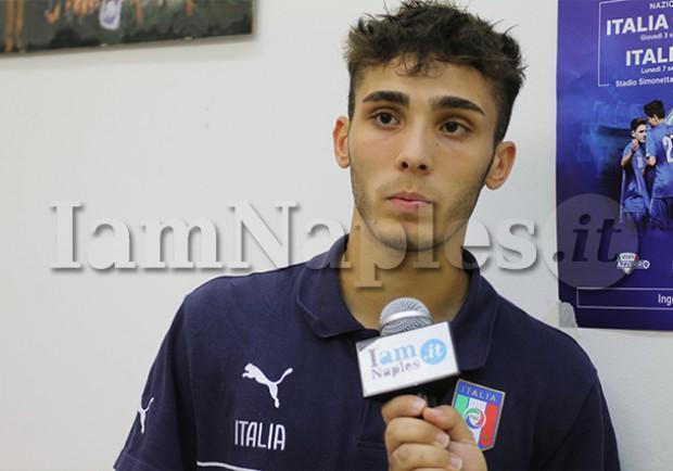 Serie B, Pro Vercelli-Frosinone 0-2: Bifulco in campo al 68′