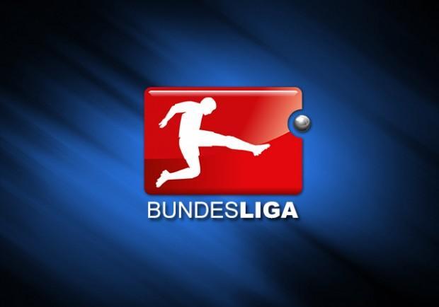 """VIDEO – L'Angolo della Bundesliga: """"Bayern, vittoria di misura sullo Schalke. Vincono anche RB Lipsia e Borussia Dortmund"""""""