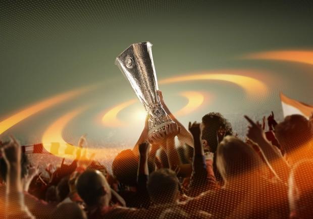 Europa League, quarti di finale: cuore Liverpool, ok Shakhtar e Villarreal
