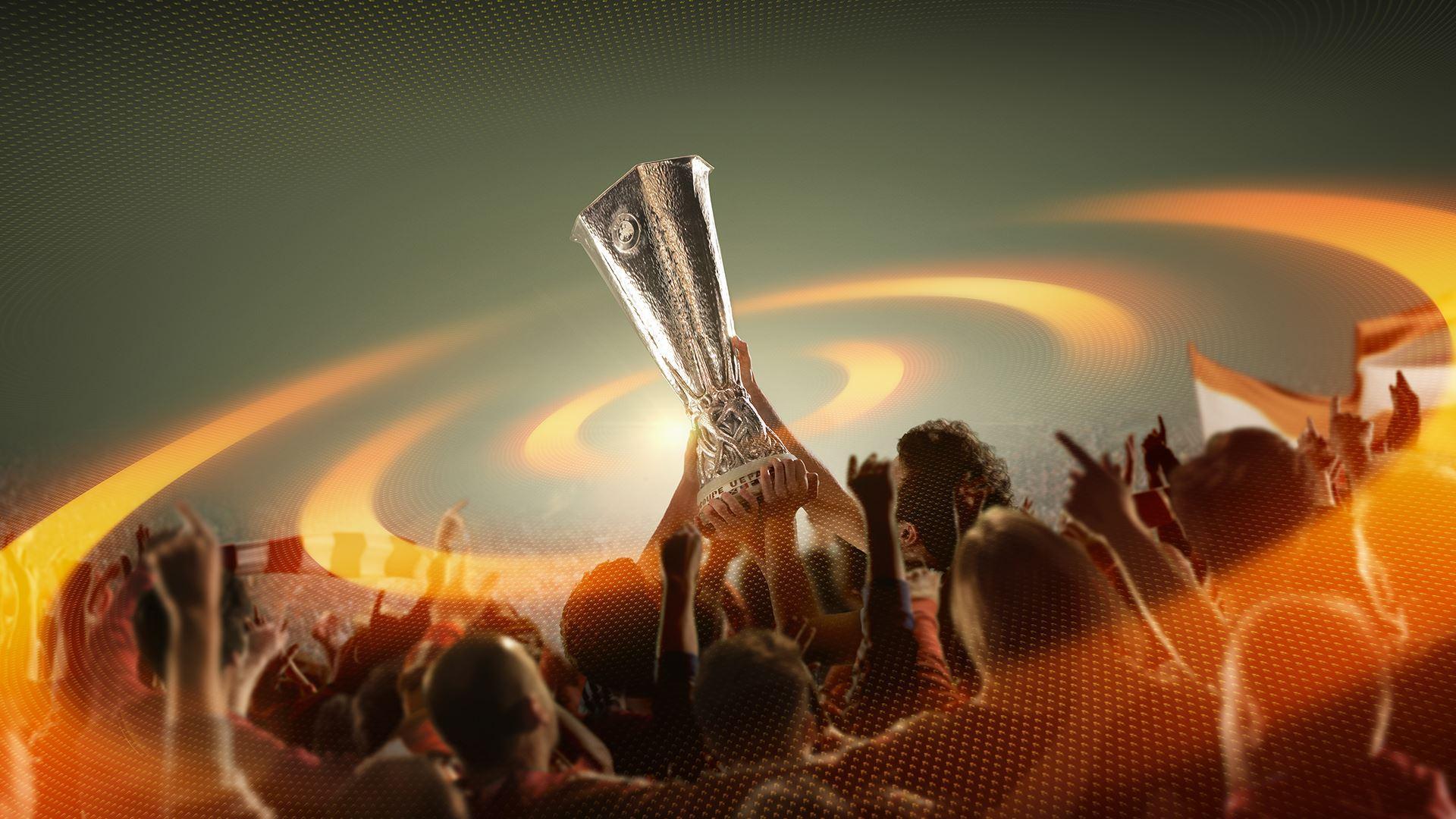 Champions league intro pes 2014 liga de campeones - 2 4