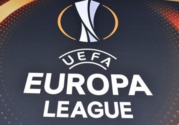 UFFICIALE – Europa League: ecco il calendario di Milan, Atalanta e Lazio
