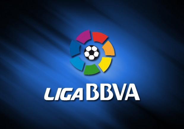 VIDEO – L'Angolo della Liga: Shock Barça, altro k.o. e campionato in bilico