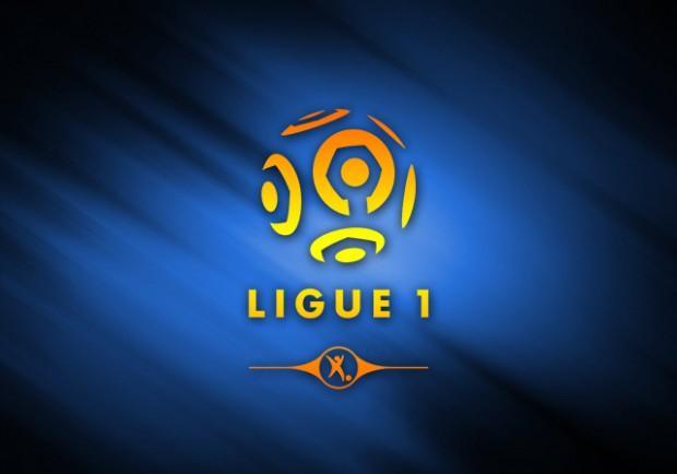 Ligue 1, Psg – Lione 2-0: i parigini vincono con due autoreti