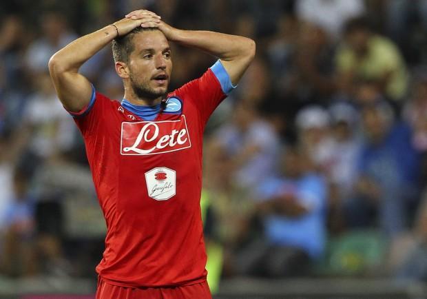 """Radio 24, Genta: """"Con il Toro ultimo grande sforzo, Mertens decisivo a gara in corso. Su Insigne…"""""""