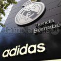 L'anno prossimo ci sarà il campus estivo del Real Madrid a Marano