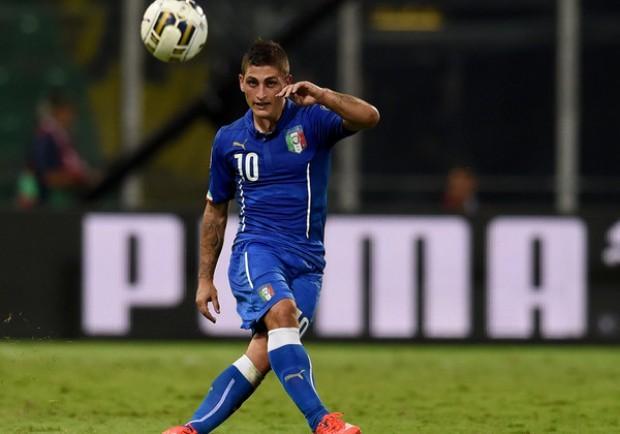 """Verratti, l'agente: """"Marco sta bene, con la Spagna out per scelta tecnica. Verratti-Napoli? Vi spiego…"""""""