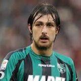 Serie A, Sassuolo-Sampdoria 2-1: Acerbi firma la rimonta dei neroverdi