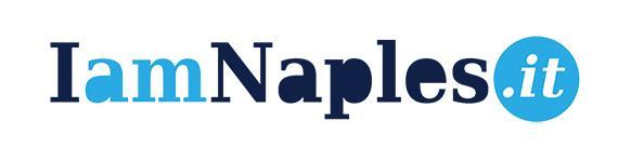 Calcio-Napoli