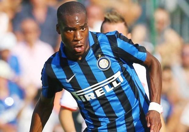 Inter, ufficiale il passaggio di Kondogbia al Valencia