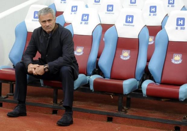 """Mourinho, ennesima stoccata a Conte: """"Ora lo disprezzo"""""""