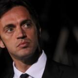 """Legrottaglie: """"Ibra porta punti e autostima, sarebbe l'acquisto perfetto per il Napoli. Ancelotti? In Italia non si ha pazienza"""""""