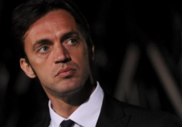 """Legrottaglie: """"La Juventus? È ancora la favorita per lo scudetto. Napoli e Roma…"""""""