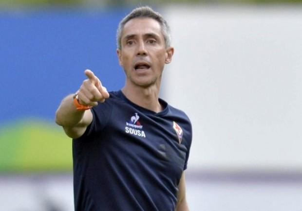 Fiorentina, ecco i convocati per Napoli: assente Sanchez!