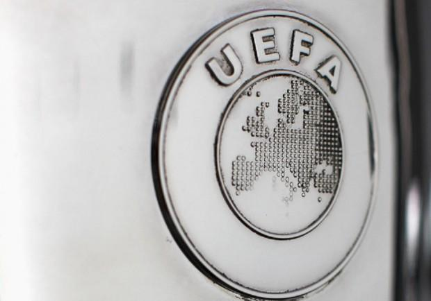 Ranking Uefa: gli azzurri confermano il 17° posto e tallonano il Leverkusen!