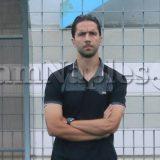 """ESCLUSIVA – Scurto (All. Prim.Palermo): """"Giocheremo senza ansia da classifica, conosciamo bene le qualità del Napoli"""""""