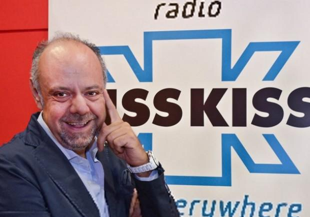"""De Maggio: """"C'è un marchio tedesco pronto ad investire 600 milioni per il Napoli ed il suo stadio"""""""