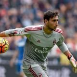 Calciomercato – Milan e Donnarumma alle strette. Un anno di tribuna per il portiere se non rinnova