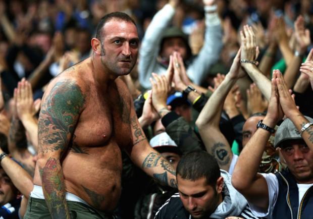 Napoli, arrestato Genny 'a Carogna per traffico di droga
