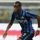 """Paolo Schiavone: """"L'Inter deve puntare a riscattarsi contro il Napoli, su Kondogbia dico…"""""""