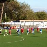 VIDEO ESCLUSIVO – Under 17 Lega Pro, Napoli-Ischia 2-3: gli highlights del match