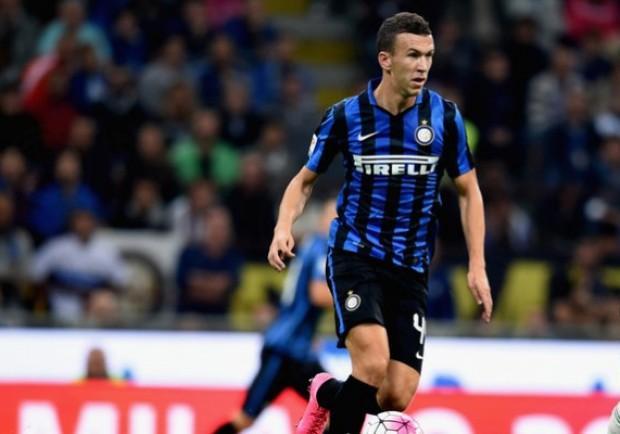 """Perisic: """"L'Inter è un grande traguardo. Ho ancora quattro anni di contratto, ma nel calcio non si sa mai"""""""