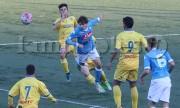 VIDEO ESCLUSIVO – Primavera, Frosinone-Napoli 4-2: gli highlights di IamNaples.it