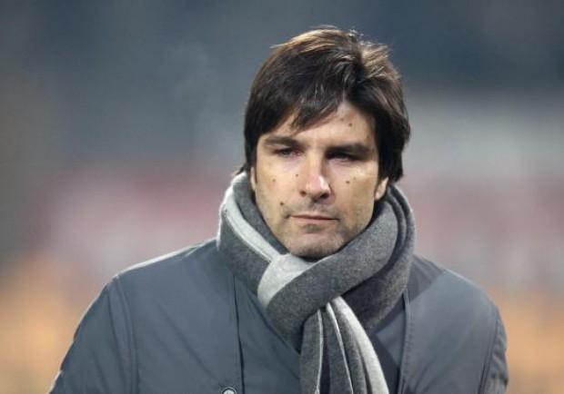 """Chievo, il ds Romairone: """"Inglese al Napoli a Gennaio? Non ho sentito Giuntoli. Giaccherini è un grande giocatore"""""""