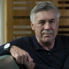 """Ciaschini: """"Ancelotti e la Nazionale, ecco come stanno le cose…"""""""