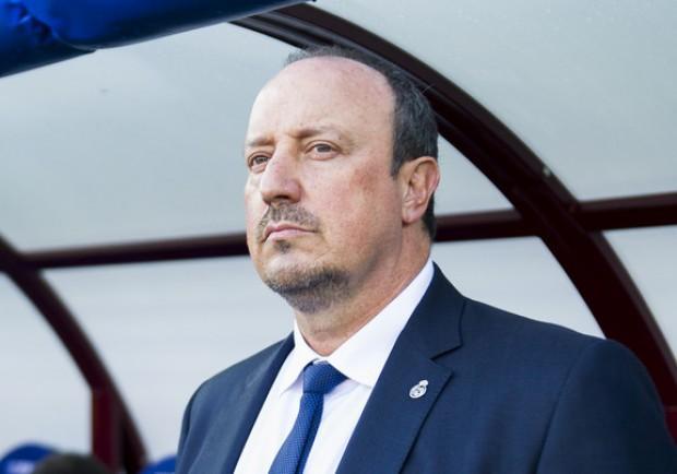 Daily Star – Benitez più lontano dalla riconferma al Newcastle