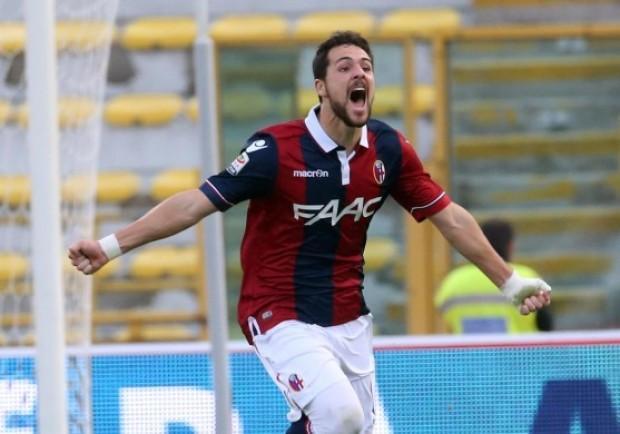 """Buttaro: """"Penso che difficilmente Destro possa giocare contro il Napoli"""""""