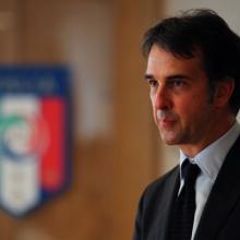 """UEFA, vicepres. Uva: """"No alla Superlega: ucciderebbe i campionati"""""""