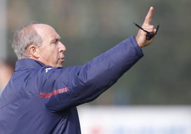 """Ventura su Jorginho: """"Apprezzo il fatto che ci tenga alla Nazionale, la sua assenza è legata ad un motivo…"""""""