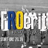 AFROeritivo, il primo aperitivo targato Afro-Napoli United!
