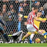 """Obiettivi Napoli – Arnautovic: """"Futuro? Sono concentrato sul West Ham e sui prossimi match"""""""
