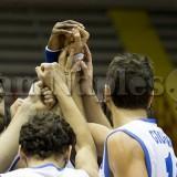 RILEGGI IL LIVE – Il Globo Isernia-Mimi's Napoli Basket 61-76