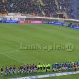 RILEGGI IL LIVE – Bologna-Napoli 3-2 (13′, 60′ Destro, 21′ Rossettini, 86′, 90′ Higuain)