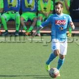 Lega Pro, Messina-Taranto 3-1: non c'è Getano, solo panchina per Contini