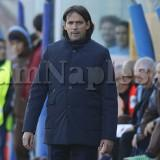 """RILEGGI IL LIVE – Lazio-Napoli, Inzaghi: """"Il Napoli è candidato al tricolore, ha campioni in ogni reparto"""""""