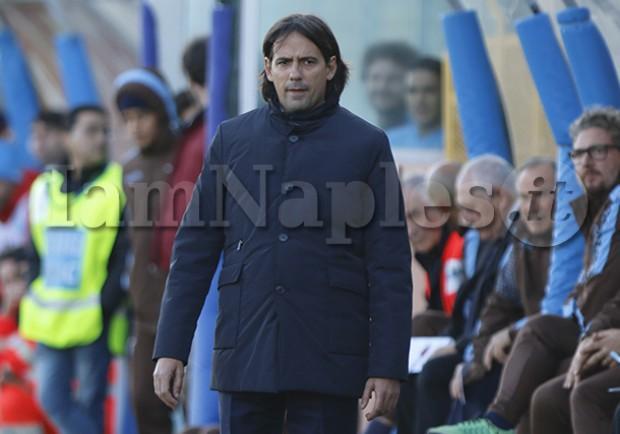 """Rai, Venerato: """"La Lazio è il peggior avversario da affrontare in questo momento, Simone Inzaghi è…"""""""