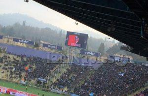 UFFICIALE – Date e orari dell'ultima giornata: unico dubbio Bologna-Napoli