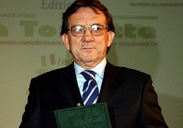 """Boninsegna: """"C'è qualcosa che non va nella Juve, troppi errori in difesa. Anche la Roma non sta bene"""""""