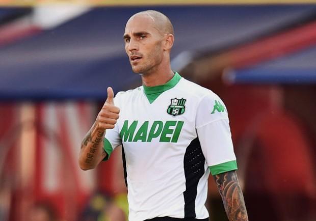 """Paolo Cannavaro: """"Il Napoli andava rafforzato in estate, non a gennaio. Sarri deve avere due rimpianti…"""""""