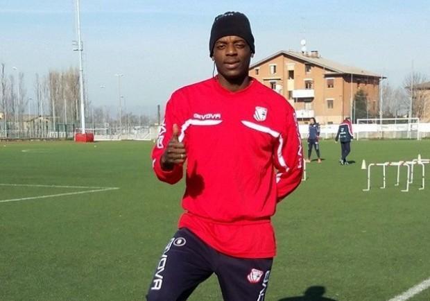 Serie A – Cagliari-Crotone 2-1, nemmeno convocato Gnahorè